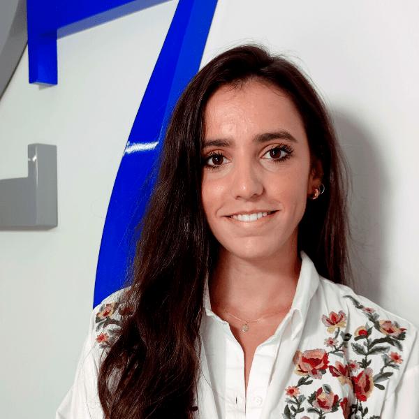 Macarena Torres