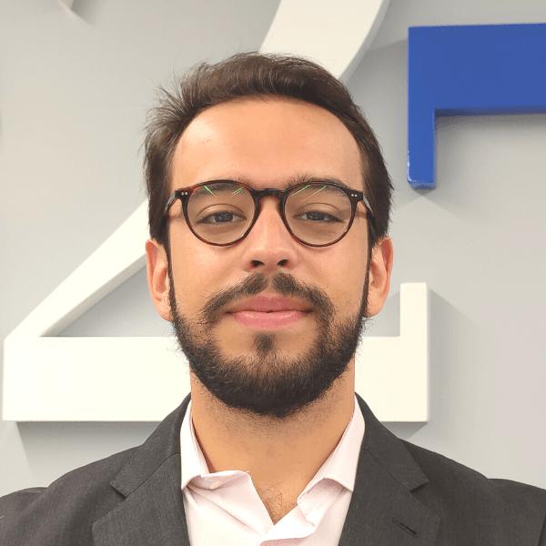 Pedro Cárdenas
